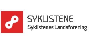 logo_syklistene