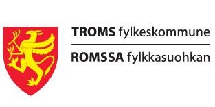 logo_tromso-fylkeskommune