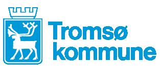 logo_tromso-kommune