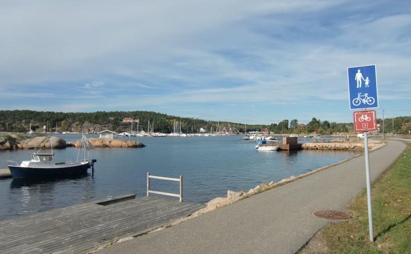 Historiske Onsøy